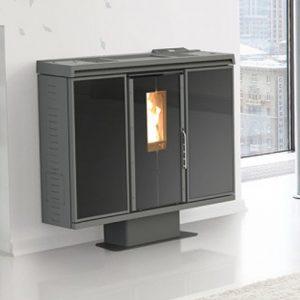 thermorossi-slim-thermocomfort-pelletkachel-image