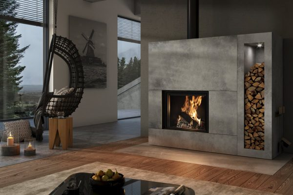 spartherm-design-front-60x48-greeploos-image