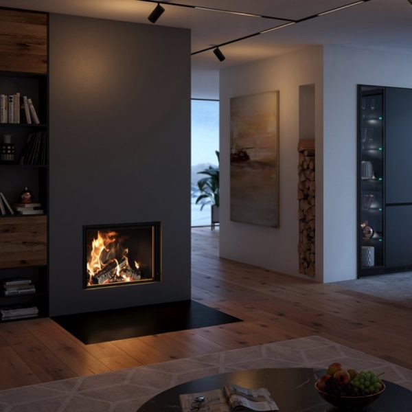 spartherm-design-front-74x59-greeploos-small_image