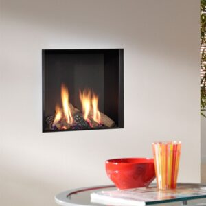 element4-cupido-50-realflame-burner-gashaard-small_image