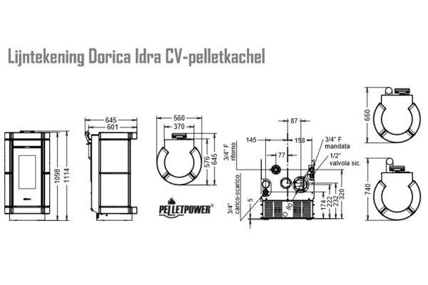 thermorossi-dorica-idra-cv-pelletkachel-line_image