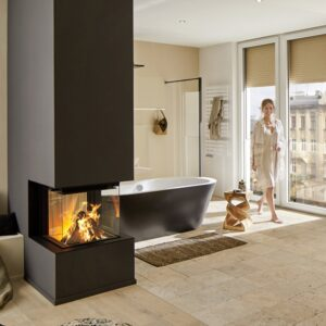 spartherm-premium-triple-50x50x54-small_image