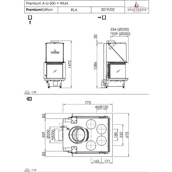 spartherm-premium-triple-50x50x54-line_image