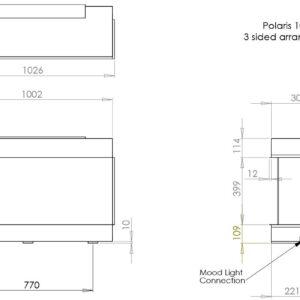 charlton-jenrick-polaris-1000-elektrische-haard-driezijdig-line_image
