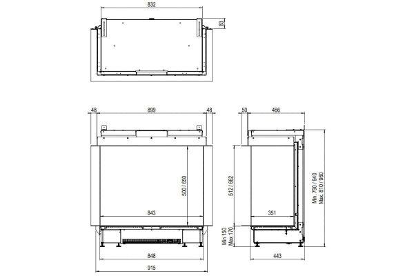 faber-e-matrix-800-500-iii-driezijdig-line_image