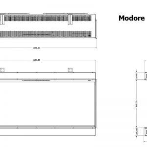 element4-modore-150h-elektrisch-line_image