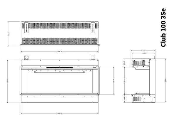 element4-club-100-elektrisch-front-line_image