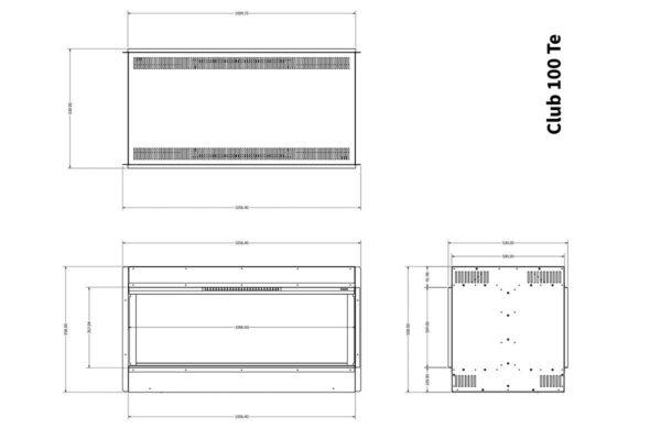 element4-club-100-t-elektrisch-line_image