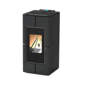 artel-norma-10-kw-kanalisatie-small_image