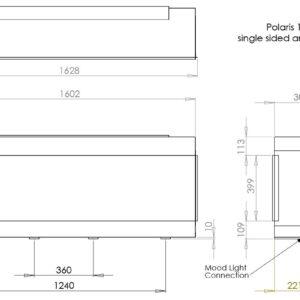 charlton-jenrick-polaris-1600-elektrische-haard-tweezijdig-line_image