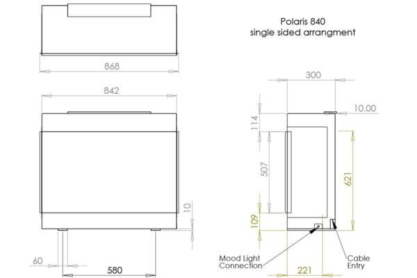 charlton-jenrick-polaris-840-elektrische-haard-tweezijdig-line_image