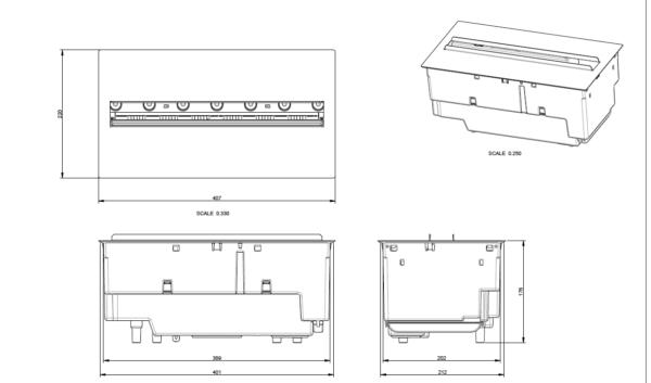 dimplex-opti-myst-cassette-400-led-elektrische-haard-line_image