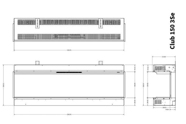 element4-club-150-3-s-elektrisch-line_image