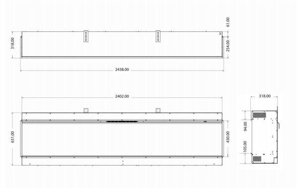element4-240e-modore-line_image