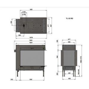 thermocet-trimline-83-roomdivider-line_image