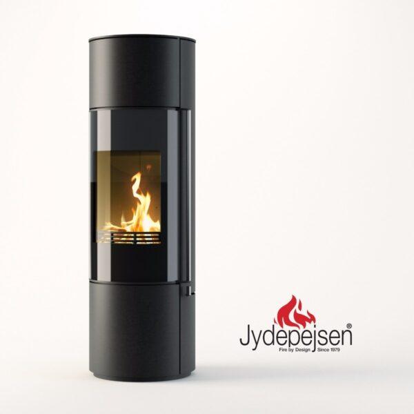 jydepejsen-omega-high-small_image