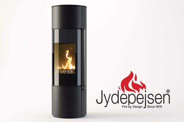 jydepejsen-omega-high-image