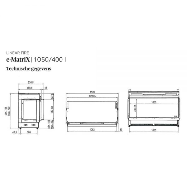 faber-e-matrix-1050-400-i-front-line_image