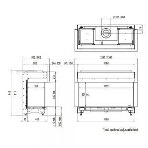 faber-matrix-1050-500-roomdivider-line_image