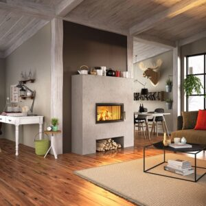 spartherm-swing-front-73x37-small_image