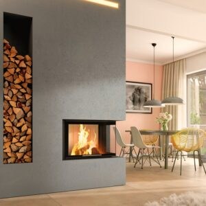 spartherm-linear-corner-68x46x50-vaste-greep-small_image