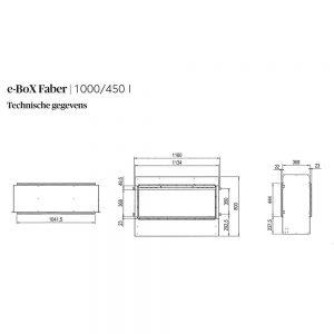 faber-e-box-1000-450-i-front-line_image