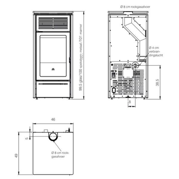 edilkamin-slide2-7-pelletkachel-line_image