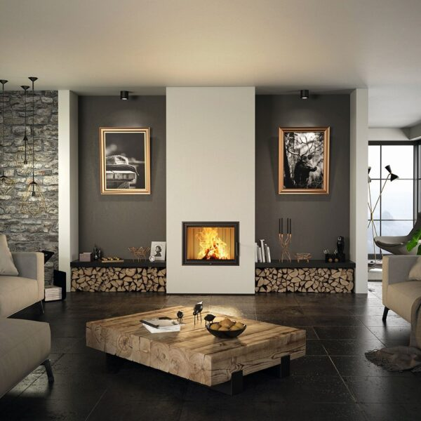 spartherm-swing-front-67x57-small_image