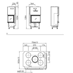spartherm-swing-corner-59x39x44-draaideur-line_image
