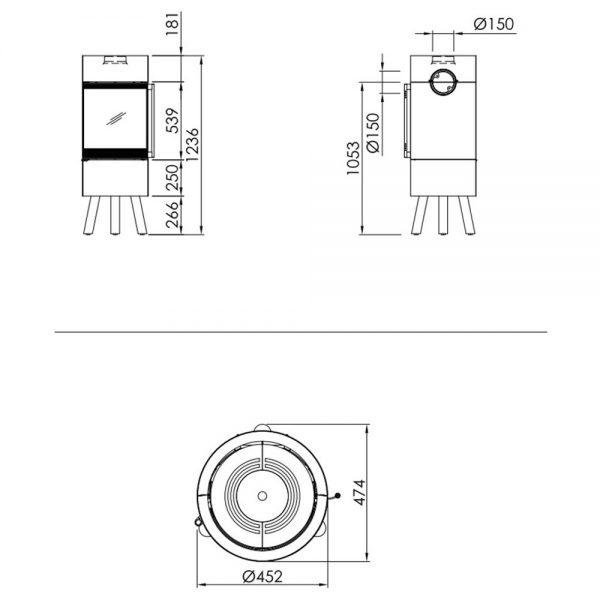 spartherm-passo-xs-tripod-line_image