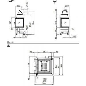 spartherm-swing-corner-46x46x51-line_image