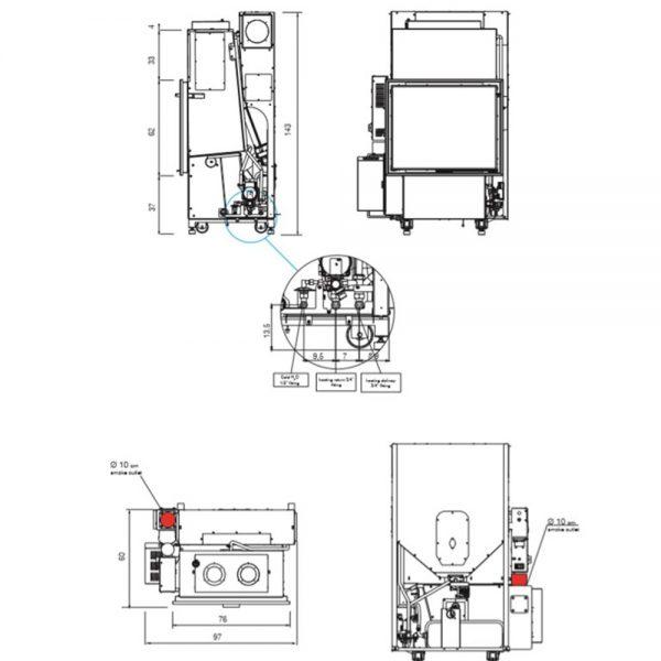 edilkamin-idropellbox-30-line_image