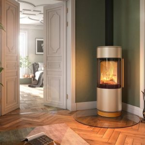 spartherm-passo-xs-style-image