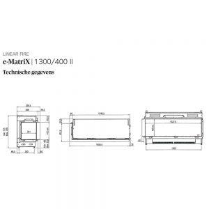 faber-e-matrix-1300-400-ii-hoek-line_image