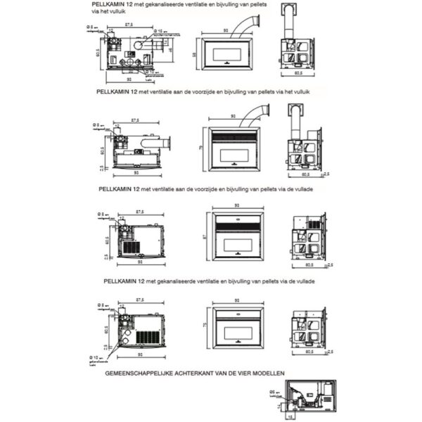 edilkamin-pellkamin2-12-a-line_image