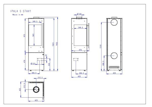 olsberg-ipala-smart-compact-line_image