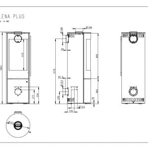 olsberg-palena-plus-compact-line_image