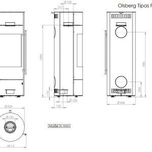 olsberg-tipas-powerbloc-compact-line_image