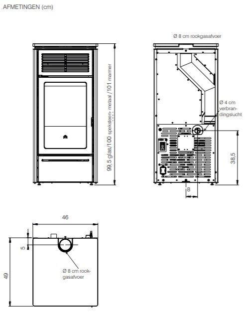 edilkamin-slide-5-pelletkachel-line_image