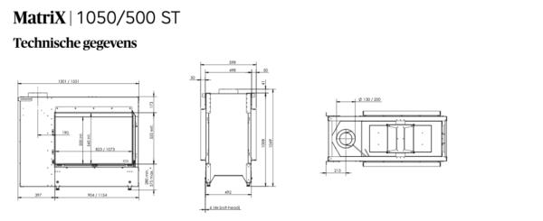 faber-matrix-1050-500-doorkijkhaard-line_image