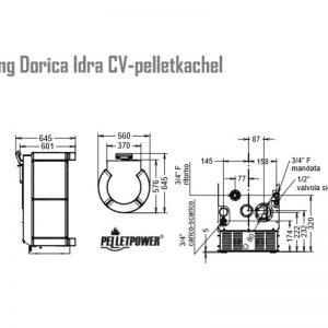 thermorossi-dorica-silent-maiolica-pelletkachel-line_image