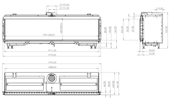 element4-summum-190-fronthaard-line_image