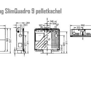 thermorossi-slimquadro-9-maiolica-pelletkachel-line_image