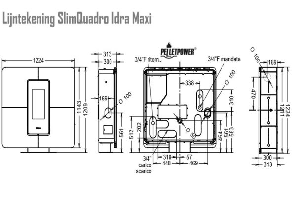 thermorossi-slimquadro-11-maiolica-pelletkachel-line_image