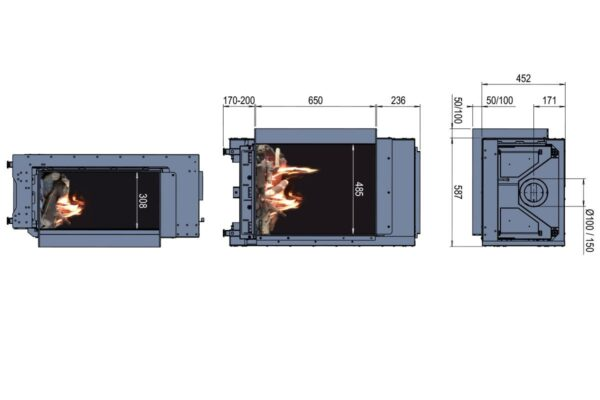 faber-matrix-450-650-tweezijdig-line_image