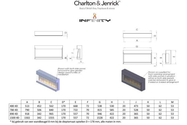 charlton-jenrick-infinity-780-line_image