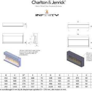 charlton-jenrick-infinity-890-line_image