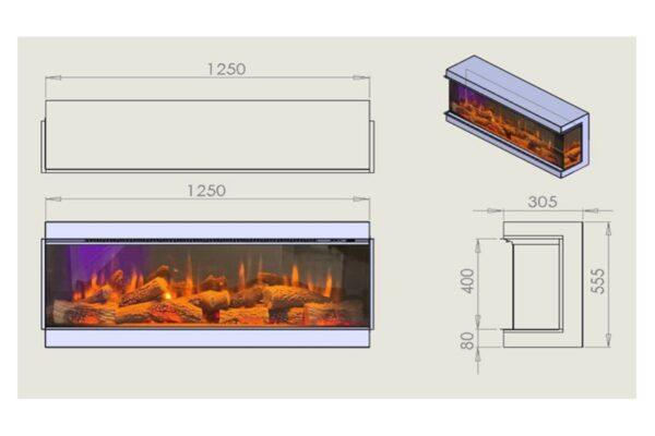 charlton-jenrick-i-serie-ecoflame-4d-1250mm-front-line_image
