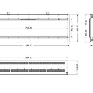 element4-club-180-elektrisch-front-line_image