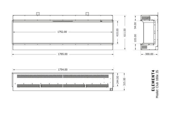 element4-club-180-elektrisch-3-s-line_image